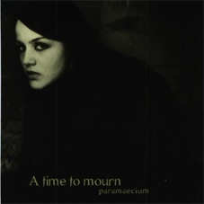 0109 2007  A Time to Mourn