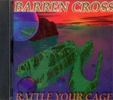 0103 1994  Rattle Your Cage
