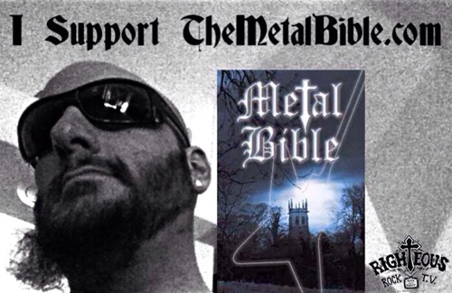 Bible 04