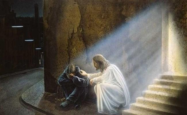 Jésus parle02