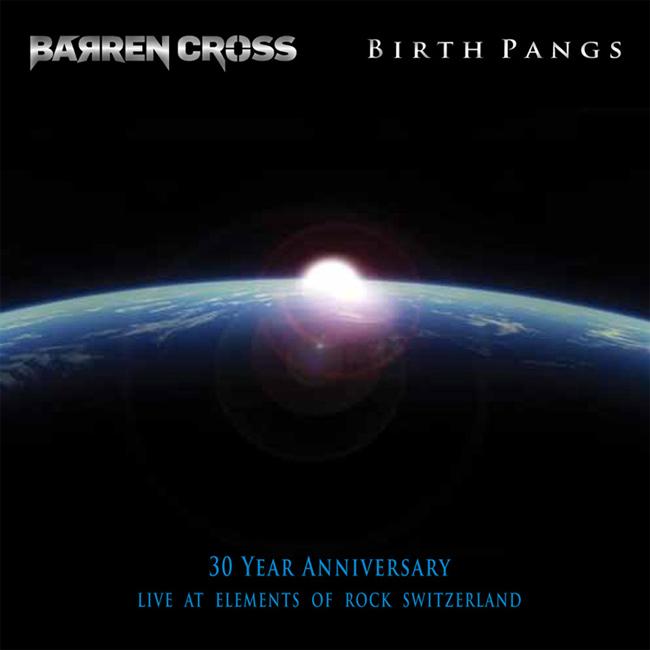 0103 2013 Birth Pangs