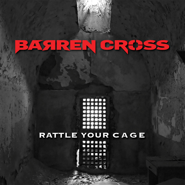 0103 2014 Rattle Your Cage