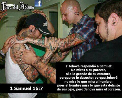 Bible 06