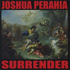 0115 2008 Surrender