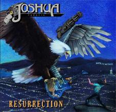 0115 Résurrection 2012