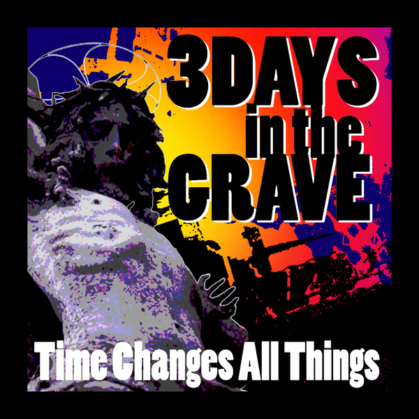 0117 3 Days In The Grave