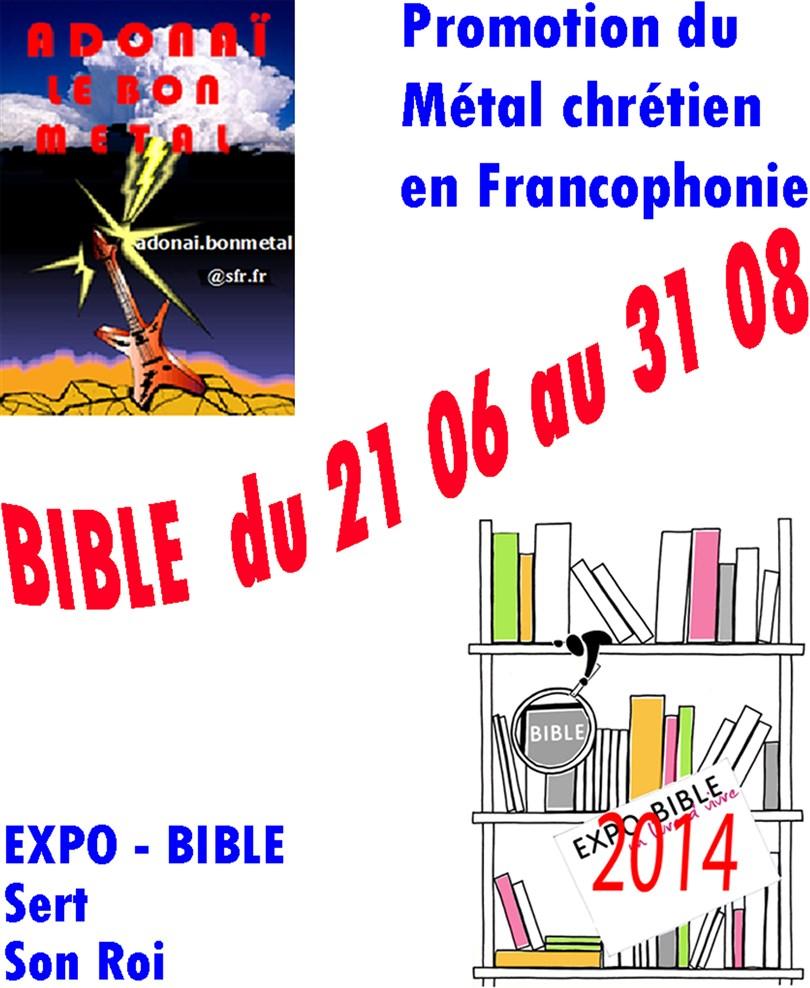Jesus La Parole de Vie (810 x 988)