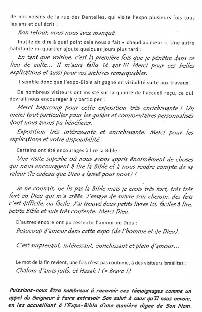Jesus La Parole de Vie028
