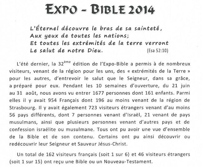 Jesus La Parole de Vie029