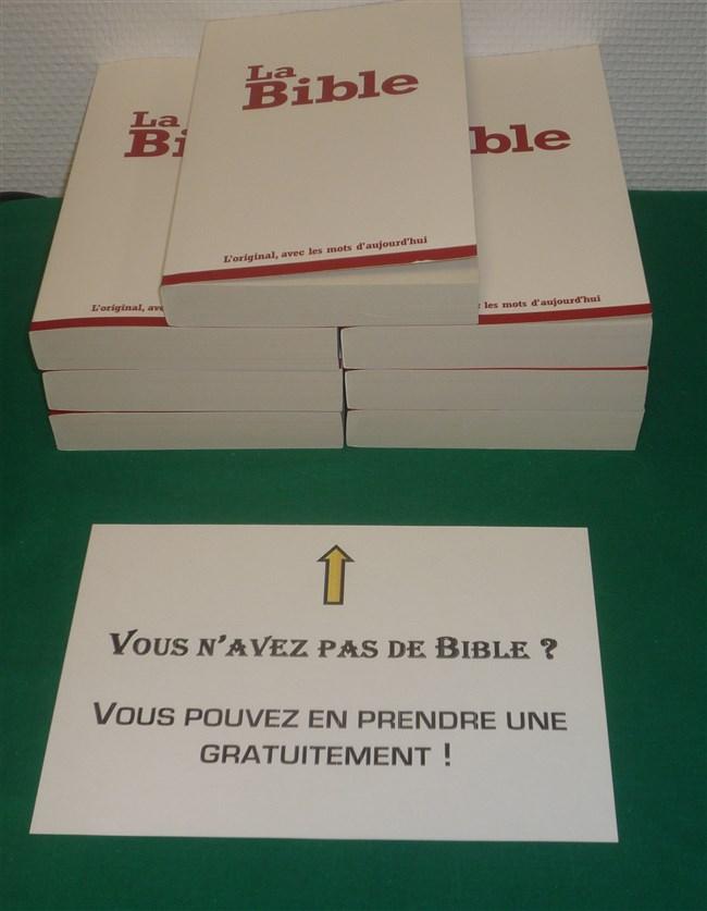 Jesus La Parole de Vie039