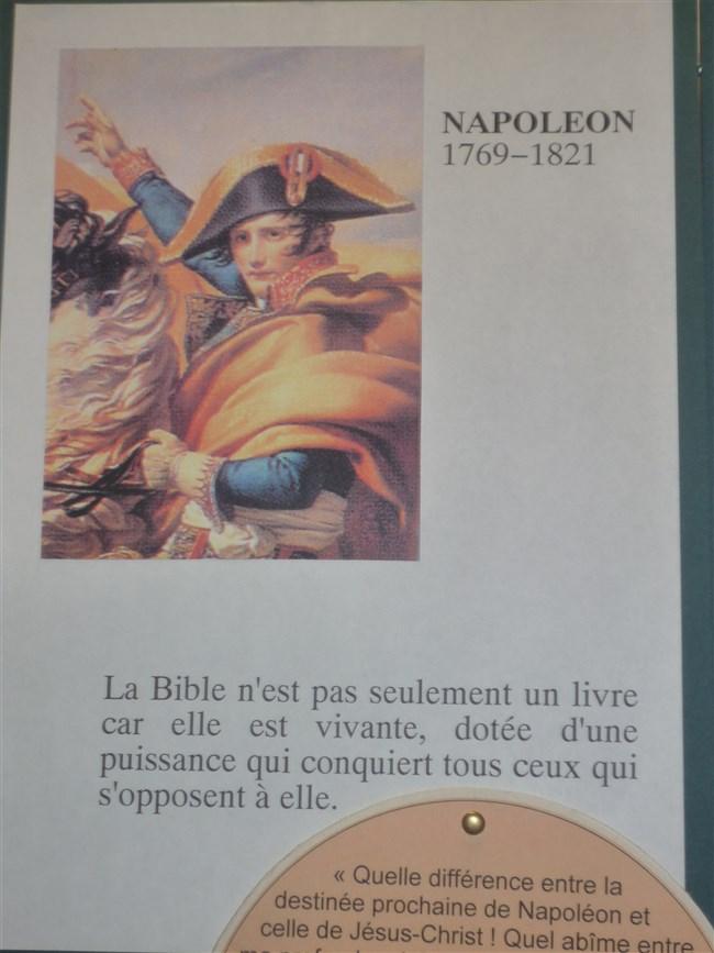 Jesus La Parole de Vie040