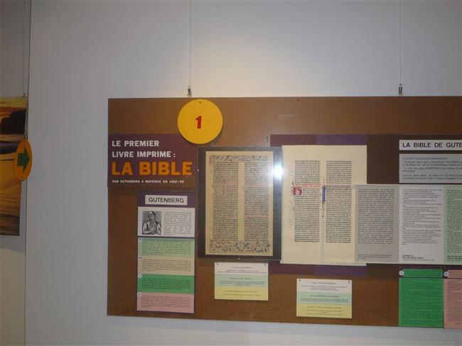 Jesus La Parole de Vie045