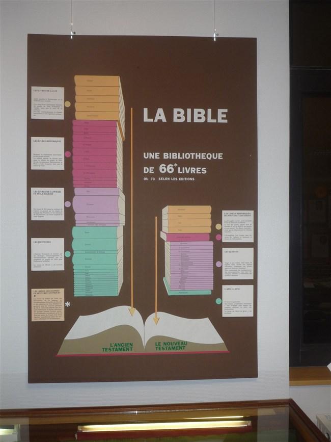 Jesus La Parole de Vie047