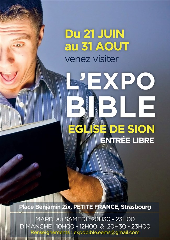 Jesus La Parole de Vie070