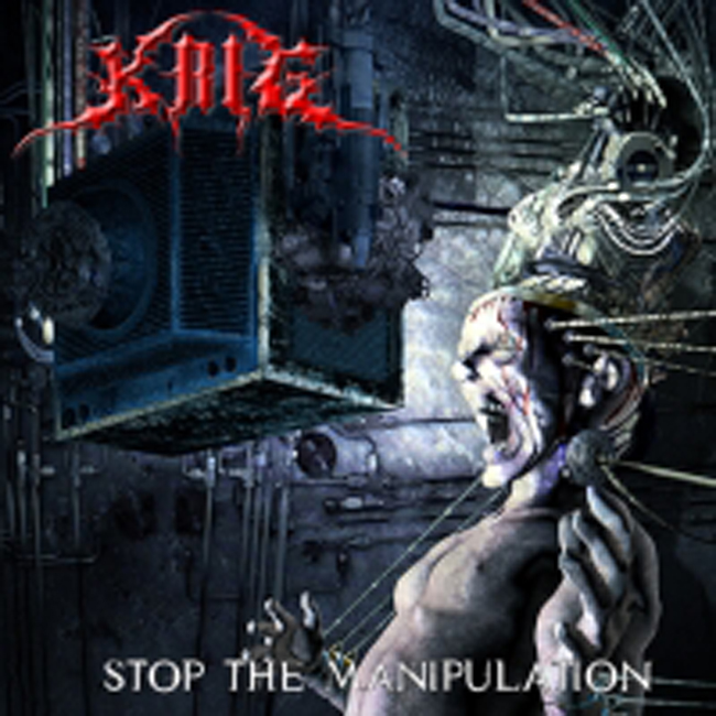 0116 2008 Stop the Manipulation
