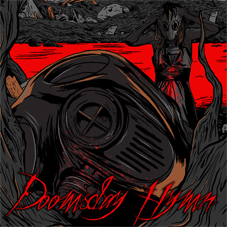 0168 2013 Doomsday Hymn