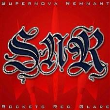 0162 2013 ROCKETS RED GLARE
