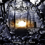 0169 2012 Shadows Of Silence Black Days