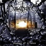 0169 2012 Shadows Of Silence Black Days