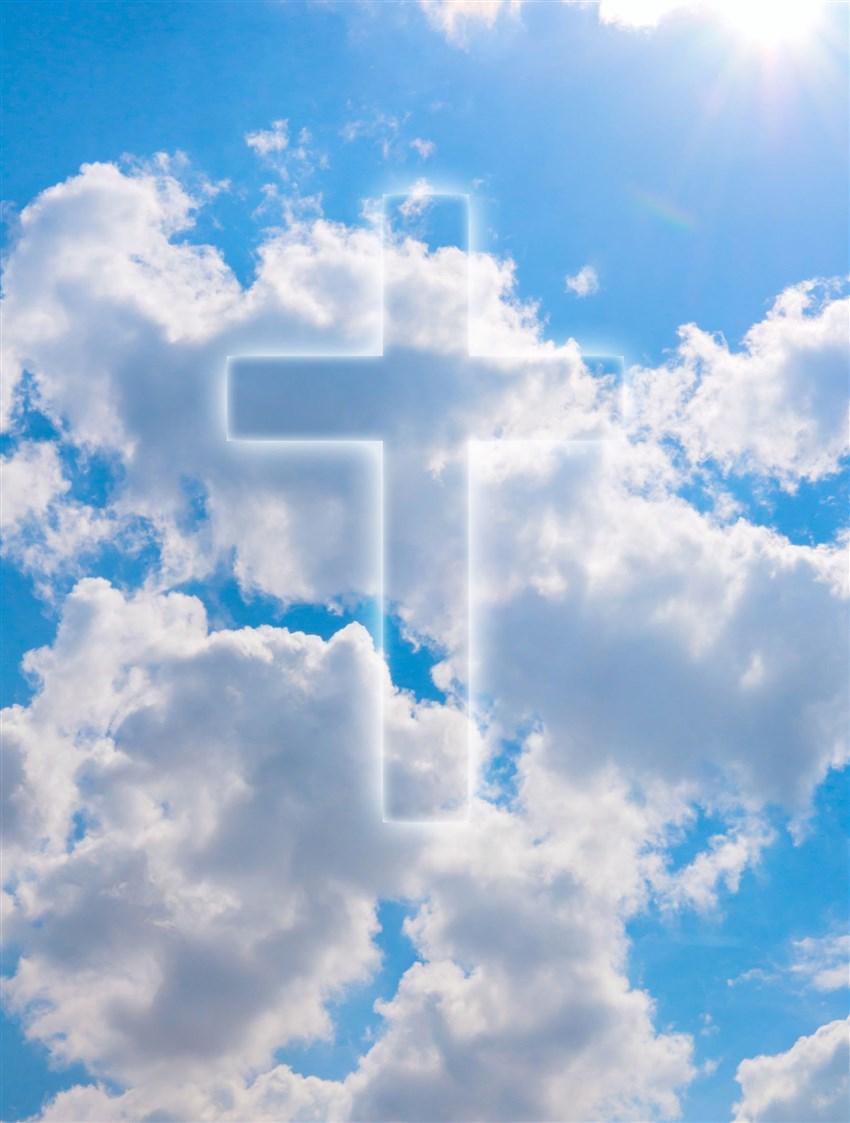 l'Amour de Jésus03