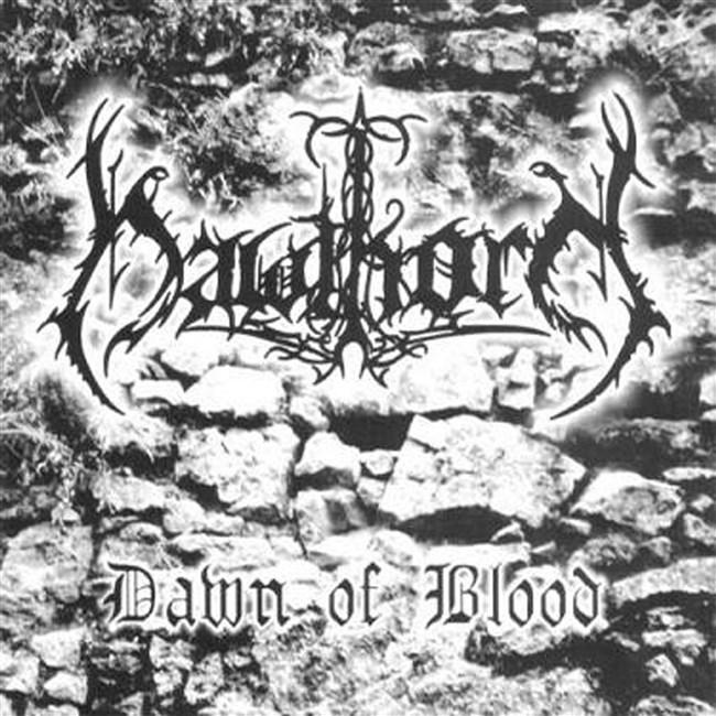 0169 2008 Dawn of Blood