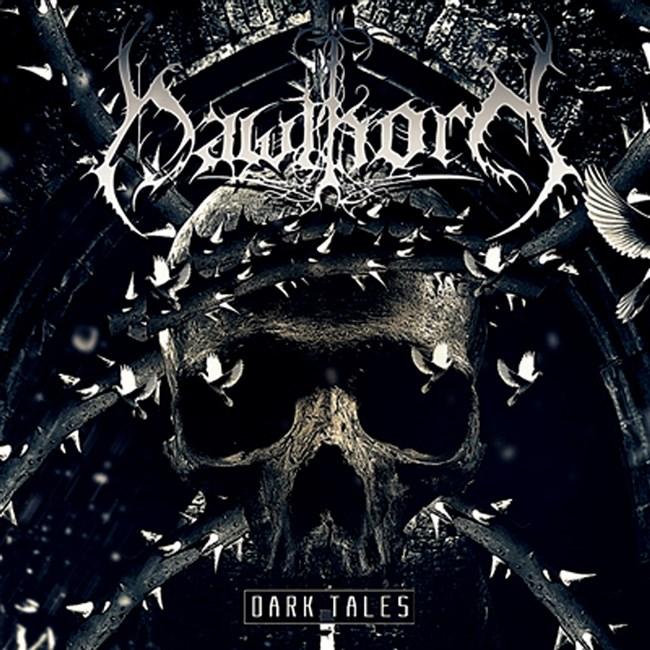 0169 2013 Dark Tales