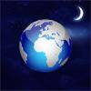 La terre de Jésus