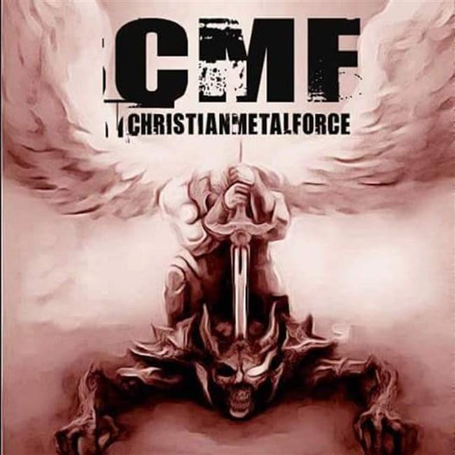 La force de Christ 001
