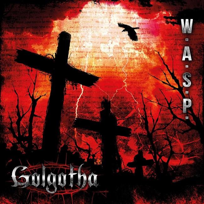 0170 2014 Golgotha