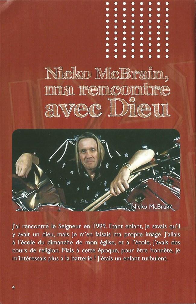 Bible Metal 013