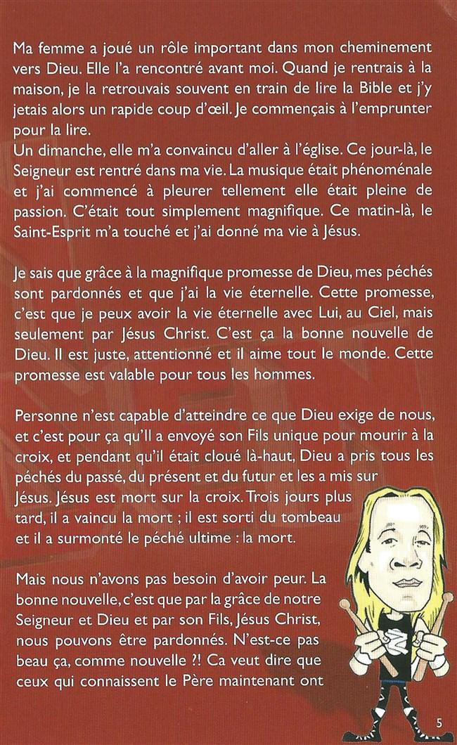 Bible Metal 014
