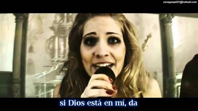 Jésus le Metal009