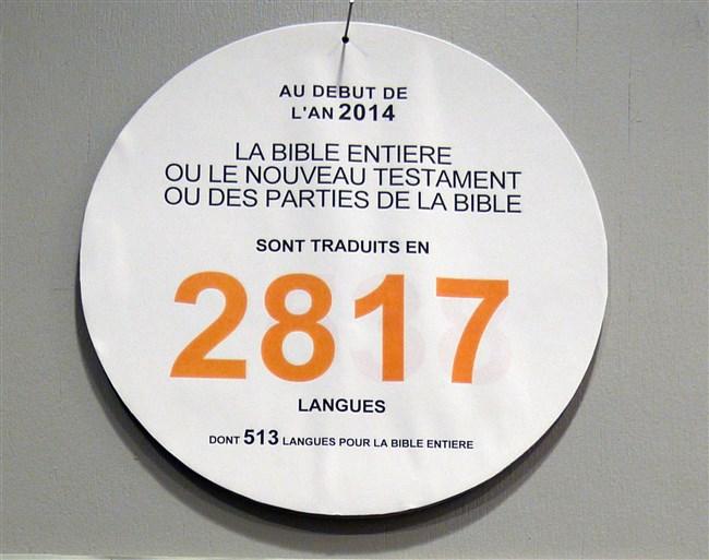 Jesus La Parole de Vie080