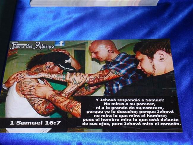 lamour-de-jesus017