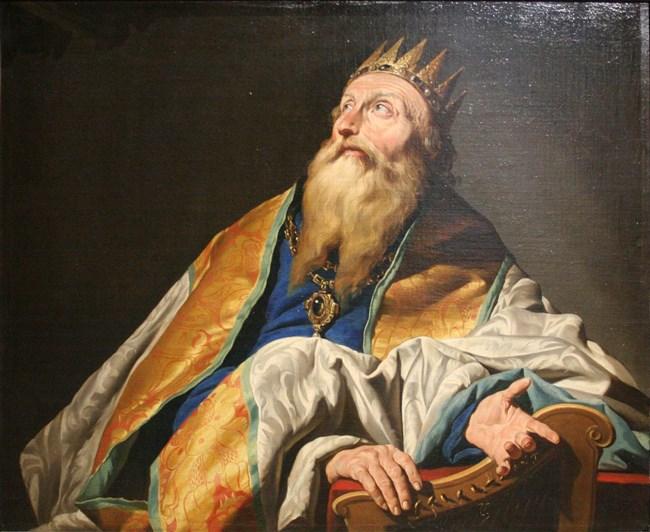 le-roi-david-010