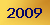 L'attribut alt de cette image est vide, son nom de fichier est bouton-numéros-0037.jpg.