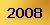 L'attribut alt de cette image est vide, son nom de fichier est bouton-numéros-0038.jpg.