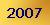 L'attribut alt de cette image est vide, son nom de fichier est bouton-numéros-0039.jpg.