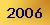 L'attribut alt de cette image est vide, son nom de fichier est bouton-numéros-0040.jpg.