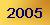 L'attribut alt de cette image est vide, son nom de fichier est bouton-numéros-0041.jpg.