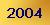 L'attribut alt de cette image est vide, son nom de fichier est bouton-numéros-0042.jpg.