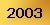 L'attribut alt de cette image est vide, son nom de fichier est bouton-numéros-0043.jpg.