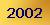 L'attribut alt de cette image est vide, son nom de fichier est bouton-numéros-0044.jpg.