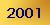 L'attribut alt de cette image est vide, son nom de fichier est bouton-numéros-0045.jpg.