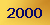 L'attribut alt de cette image est vide, son nom de fichier est bouton-numéros-0046.jpg.
