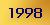 L'attribut alt de cette image est vide, son nom de fichier est bouton-numéros-0048.jpg.