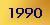L'attribut alt de cette image est vide, son nom de fichier est bouton-numéros-0056.jpg.