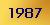 L'attribut alt de cette image est vide, son nom de fichier est bouton-numéros-0058.jpg.