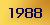 L'attribut alt de cette image est vide, son nom de fichier est bouton-numéros-0059.jpg.