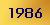 L'attribut alt de cette image est vide, son nom de fichier est bouton-numéros-0060.jpg.